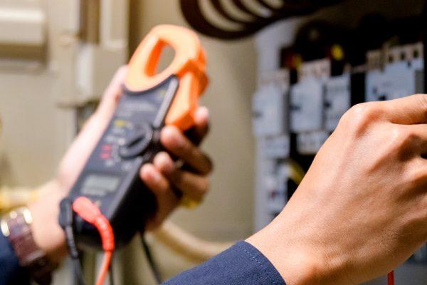 Maintenance and Installation